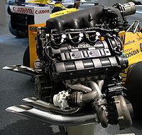HondaRA168.jpg